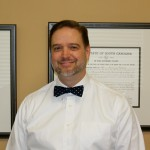 Fort Mill Attorney