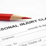 SC Personal Injury Attorney